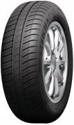 GoodYear EFFICIENTGRIP CARGO 195/70 R15 104S