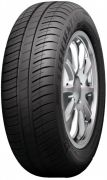 GoodYear EFFICIENTGRIP COMPACT 165/70 R14 81T