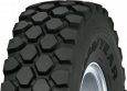 GOODYEAR Offroad ORD 13/80 R22,5 156G
