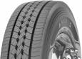 GOODYEAR KMAX S 275/70 R22,5 148/145M