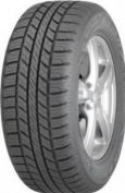 GoodYear WRANGLER HP(ALL WEATHER) ROF 255/55 R19 111V
