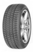 GoodYear UG8 PERFORMANCE 195/55 R15 85H