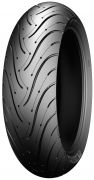 Michelin PILOT ROAD 3 B Rear 190/55 R17 75W