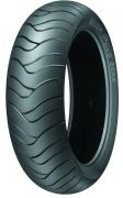 Michelin PILOT ROAD Rear 190/50 R17 73W