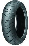 Michelin PILOT ROAD Rear 190/50 R17 73W