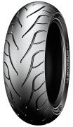 Michelin COMMANDER II Rear 140/90 -15 76H