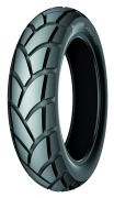 Michelin ANAKEE 2 Rear 140/80 R17 69H