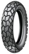 Michelin SIRAC Rear 120/80 -18 62T