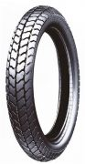 Michelin M62 GAZELLE REINFORCED Front/Rear 2.25/ -17 38P