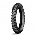 Michelin ENDURO COMPETITION IV Front 90/90 -21 54R