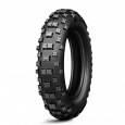 Michelin ENDURO COMPETITION IIIe Rear 120/90 -18 65R