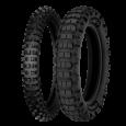 Michelin DESERT RACE Front 90/90 -21 54R