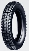Michelin TRIAL COMPETITION X11 Rear 4.00/ R18 64L