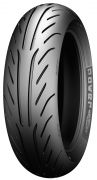 Michelin POWER PURE SC Front/Rear 110/70 -12 47P