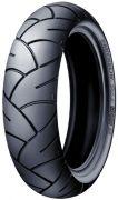 Michelin PILOT SPORT SC Front 110/90 -12 64P