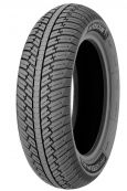 Michelin CITY GRIP WINTER REINFORCED Front 120/70 -12 58S