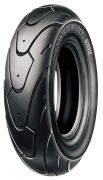 Michelin BOPPER Front/Rear 120/70 -12 51L