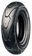 Michelin BOPPER Front/Rear 120/90 -10 57L
