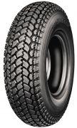 Michelin ACS Front/Rear 2.75/ -9 35J