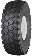 MICHELIN XZL 255/100 R16 126K