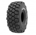 MICHELIN X FORCE Z 325/85 R16 140K