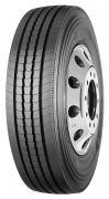 MICHELIN X MULTI Z 215/75 R17,5 126/124M