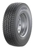 MICHELIN X MULTI D 11/ R22,5 148/145L