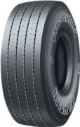MICHELIN XTA 2 ENERGY 275/70 R22,5 152/148J