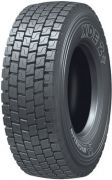 MICHELIN XDE 2+ 275/70 R22,5 148/145M