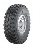 MICHELIN XL 9,00/ R20 140/137K