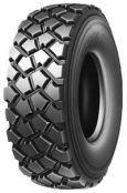 MICHELIN XZL 2 395/85 R20 168K