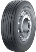 MICHELIN X INCITY HL Z 275/70 R22,5 150/145J