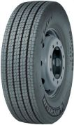 MICHELIN X INCITY XZU 3+ 295/80 R22,5 152/148J