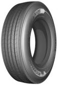 MICHELIN X LINE ENERGY Z 295/60 R22,5 150/147L