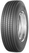 MICHELIN X LINE ENERGY F 385/65 R22,5 160K