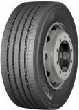 MICHELIN X MULTIWAY HD XZE 385/65 R22,5 164K