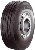 MICHELIN X MULTI F 385/55 R22,5 160K