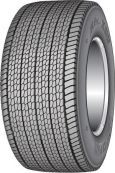 MICHELIN X ONE XDU 455/45 R22,5 166J