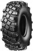 MICHELIN X FORCE ML 395/90 R560 158G