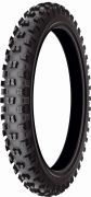Michelin STARCROSS MH3 JUNIOR Front 2.50/ -12 36J