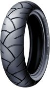 Michelin PILOT SPORT SC Rear 160/60 R14 65H