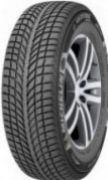 Michelin LATITUDE ALPIN LA2 ZP 255/55 R18 109H