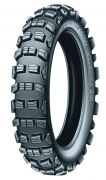 Michelin CROSS COMPETITION M12 XC Rear 120/90 -18 --