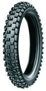 Michelin CROSS COMPETITION M12 XC Front 90/90 -21 --