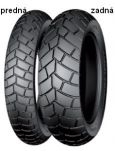 Michelin SCORCHER 32 Rear 180/70 -16 77H