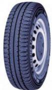 Michelin AGILIS CAMPING 195/75 R16 107Q