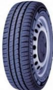 MICHELIN AGILIS 8,25/80 R16 128/126K
