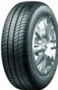 Michelin ENERGY E3A 195/55 R15 85H