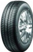 Michelin ENERGY E3A 195/55 R15 85H