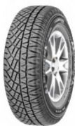 Michelin LATITUDE CROSS 185/65 R15 92T